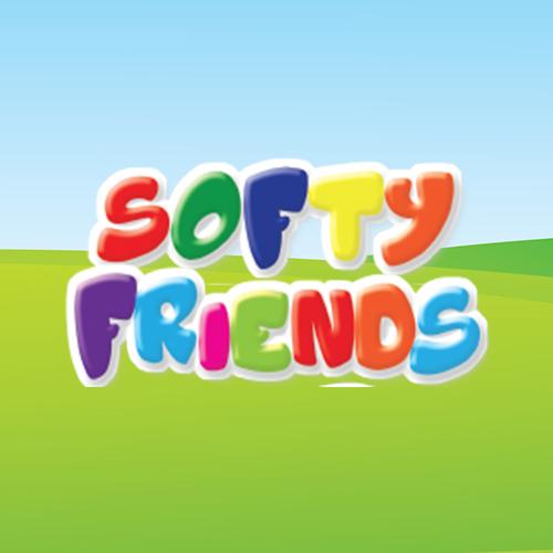 Softy Friends
