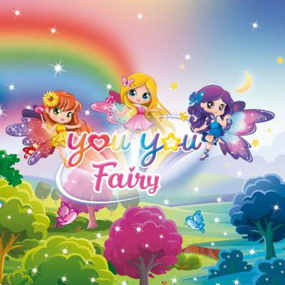 You You Fairy